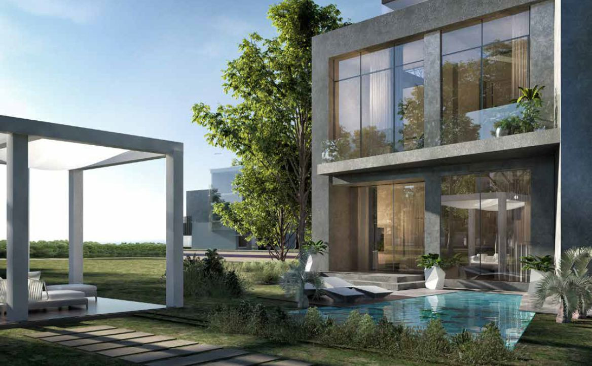 twinhouse for sale in vinci