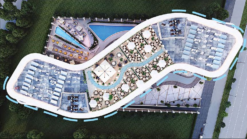 Master-Plan-for-Zaha-Park