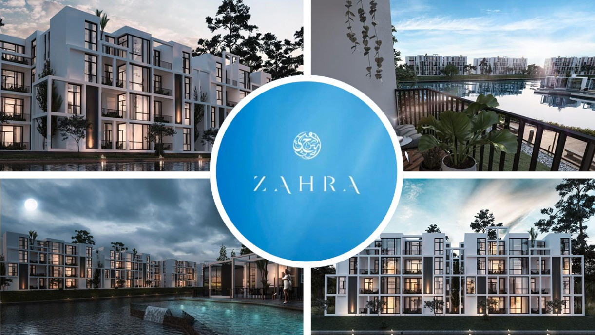 Property for sale in Zahra North Coast