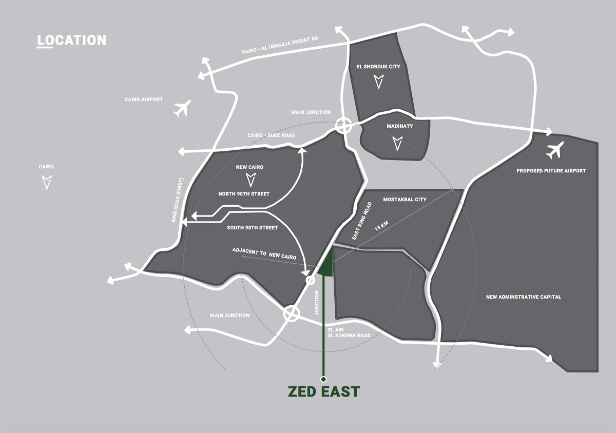 Zed-East-Location