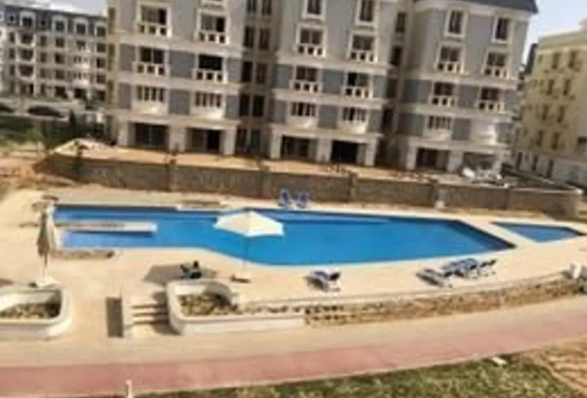 properties- for -sale- in- mountain- view -hyde- park -new- cairo