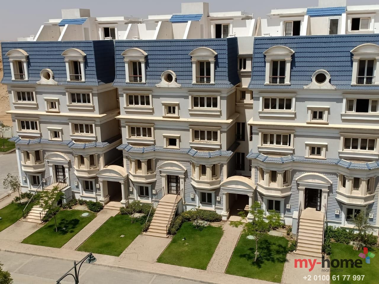 apartments- in -mountain -view -hyde -park