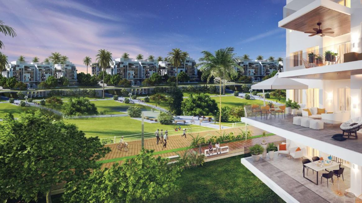 Apartment-for-sale-in-Mountain-View-Icity-October-project