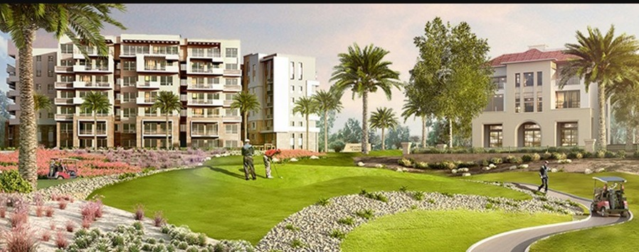 apartments-in-uptwon-cairo