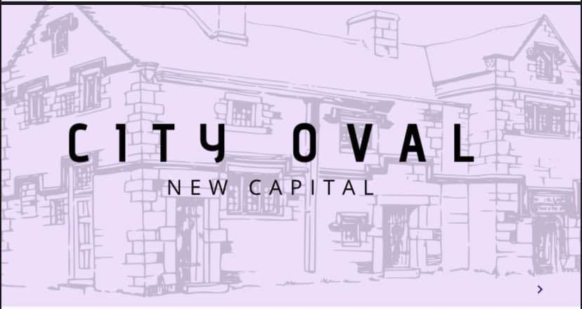 City-Oval-New-Capital
