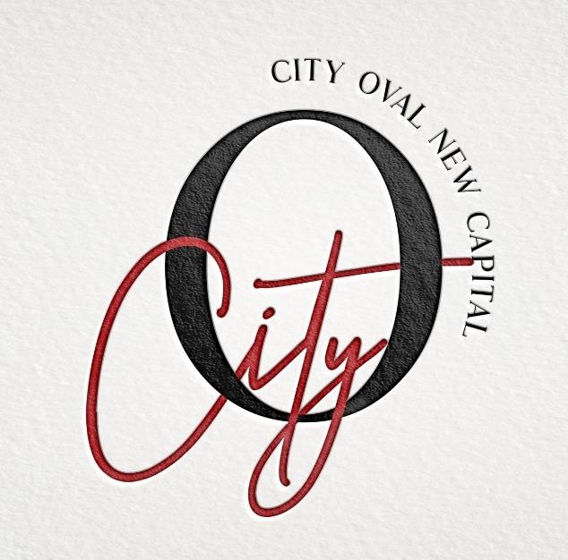 city-oval-compound