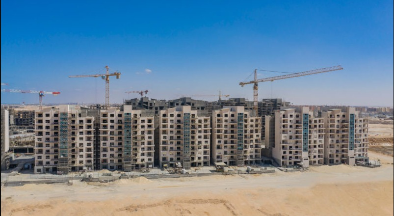 Construction-work-Downtown-New-Alamein