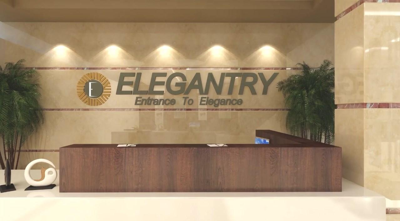 entrance-in-Elegantry-mall