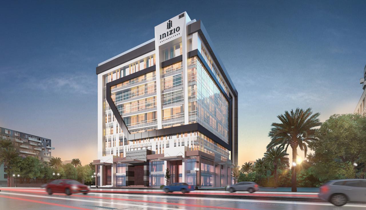 inizio-new-capital-mall