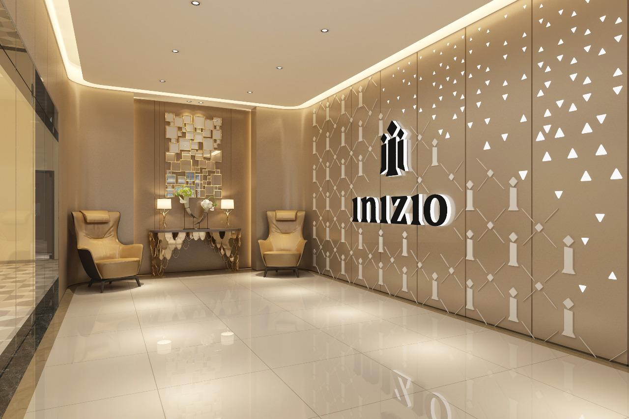 inside-design-for-inizio-new-capital-mall