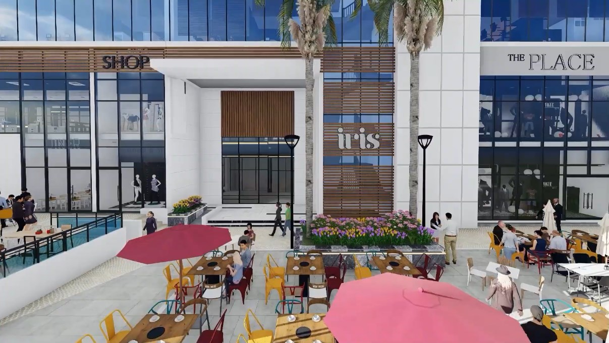 Shop-for-sale-in-iris-mall