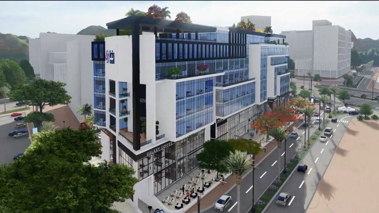 iris-mall-design