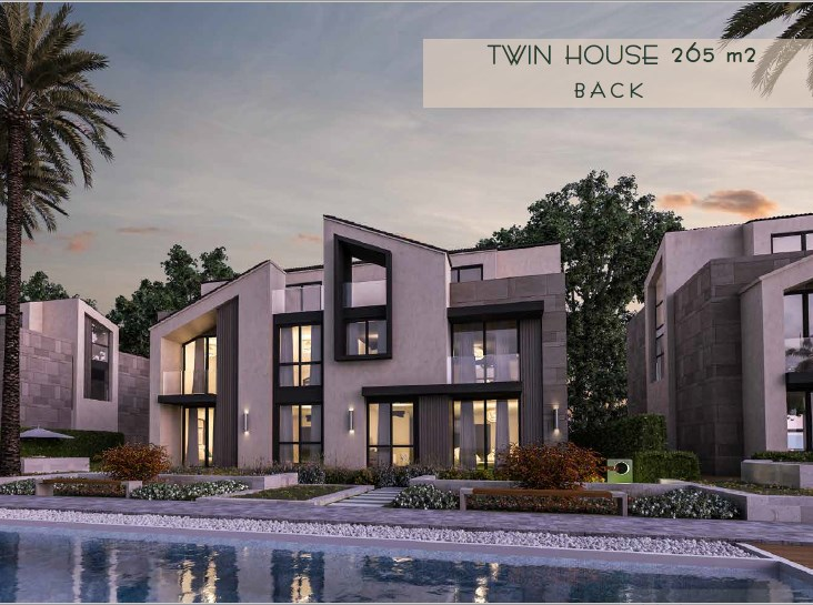 Twin-House-for-sale-in-keeva-october-compound