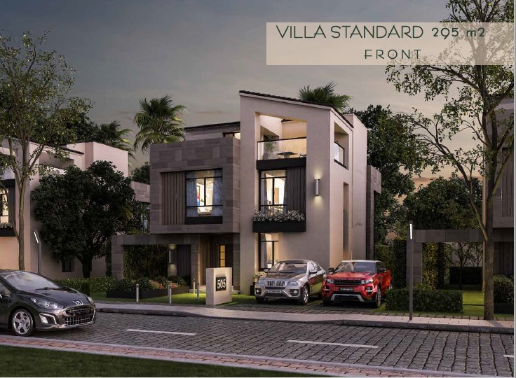 Villa-for-sale-in-keeva-october-compound