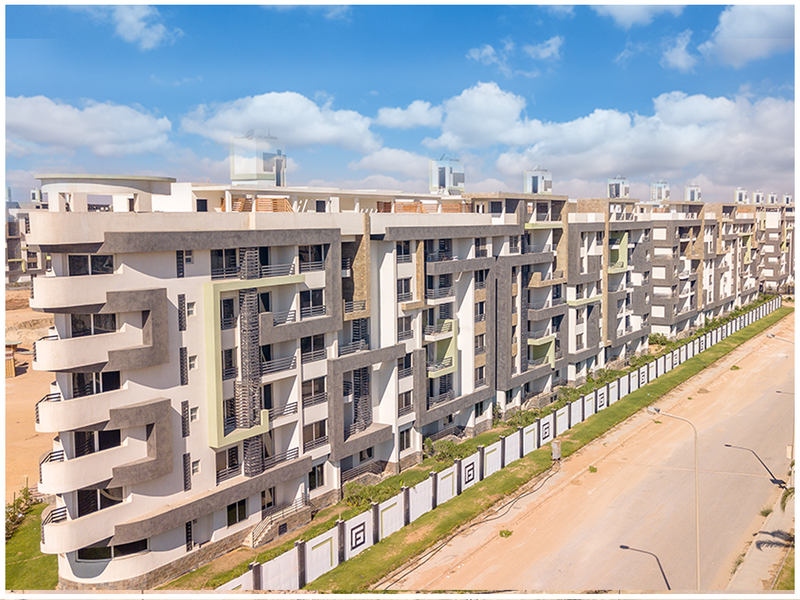 Apartments-for-sale-in-Kenz-Compound