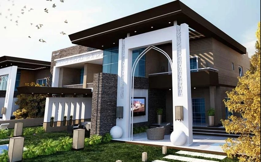 Villas-designs-in-korpenta