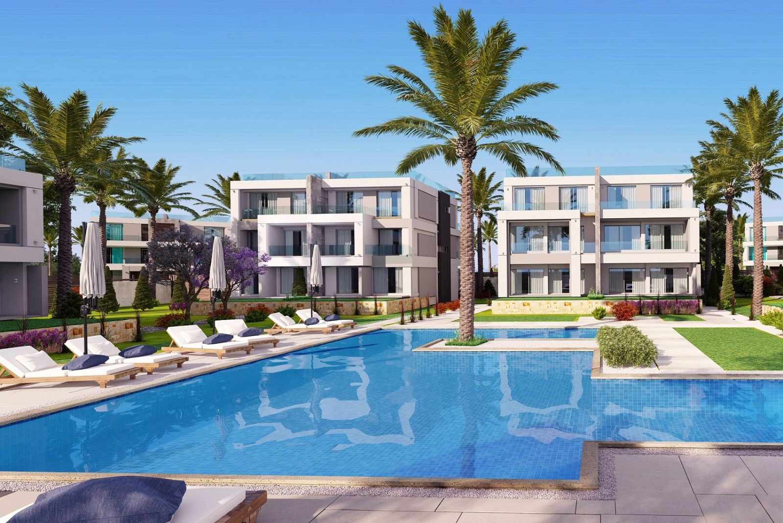 property-for-sale-in-la-vista-ray-sokhna-resort