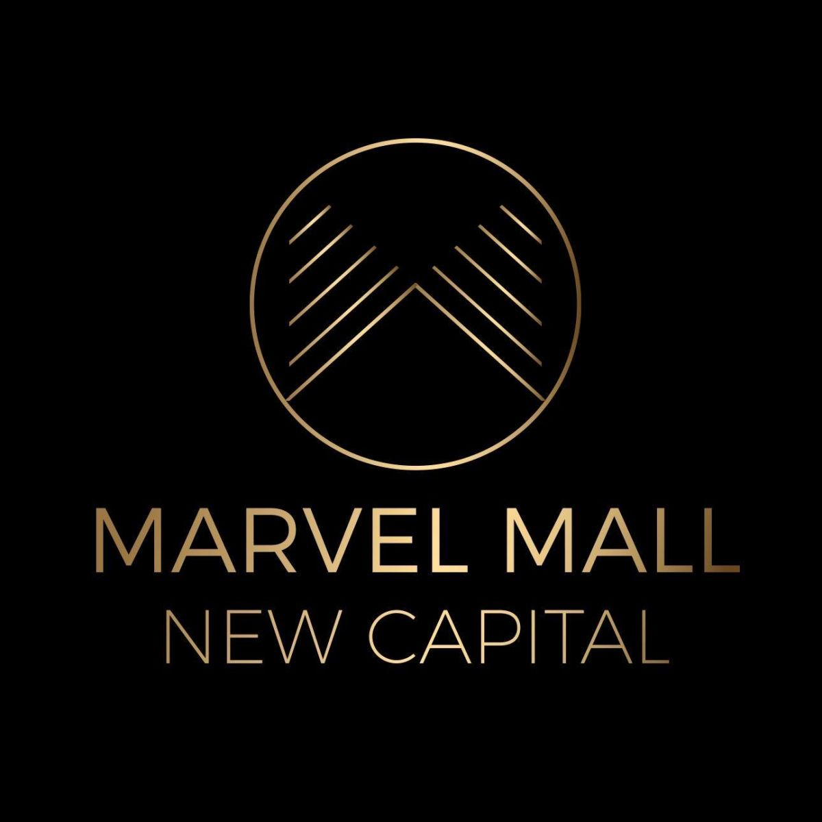 Marvel-Mall-