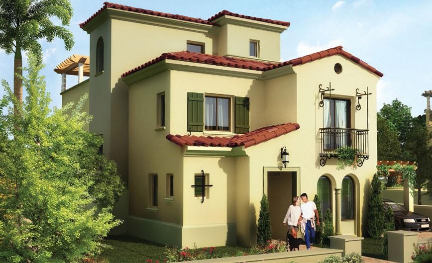 بيوت-و-فلل-للبيع-في-ميفيدا