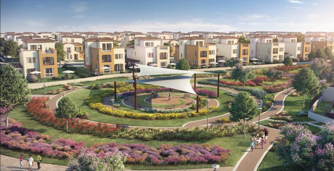 villas-for-sale-in-mivida
