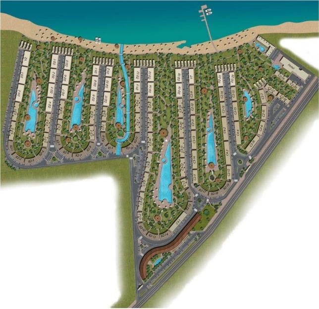 murano-al-ain-al-sokhna-map