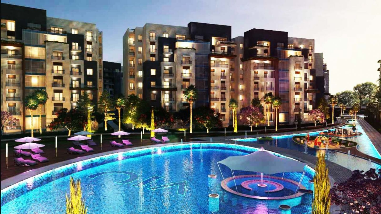 apartments-for-sale-in-oia-new-capital