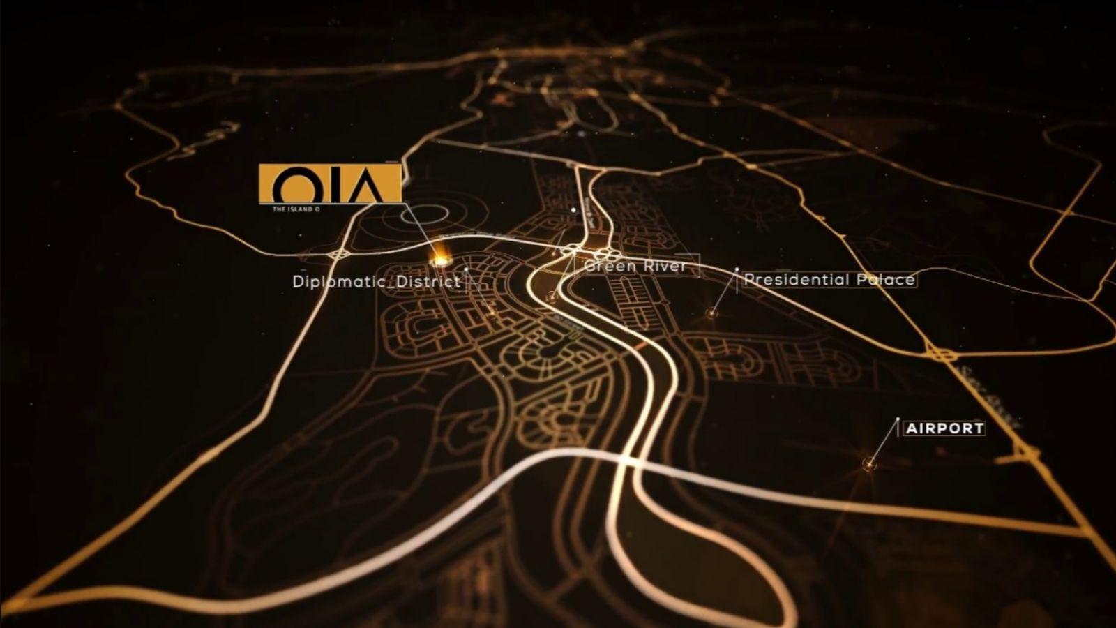 oia-location