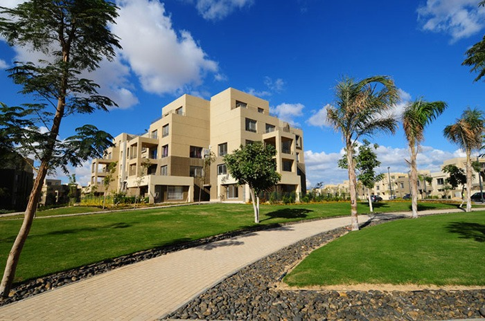Properties-For-Sale-in-palm-parks