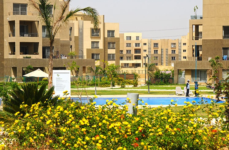 apartments-For-Sale-in-palm-parks