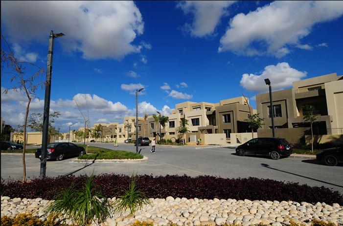 palm-parks-compound