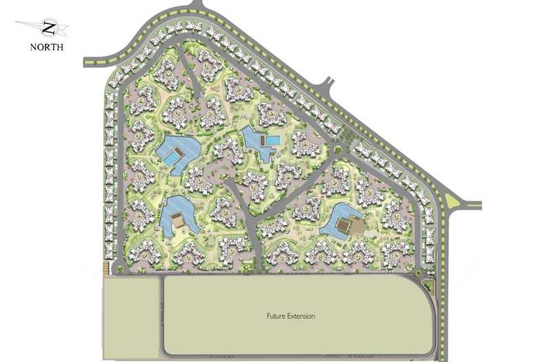 palm-parks-master-plan
