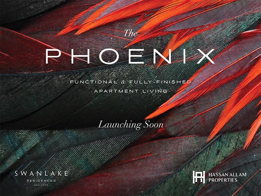 the-phoenix