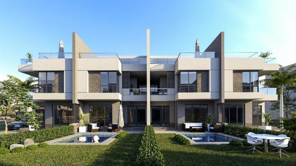 villas-for-sale-in-beta-greens