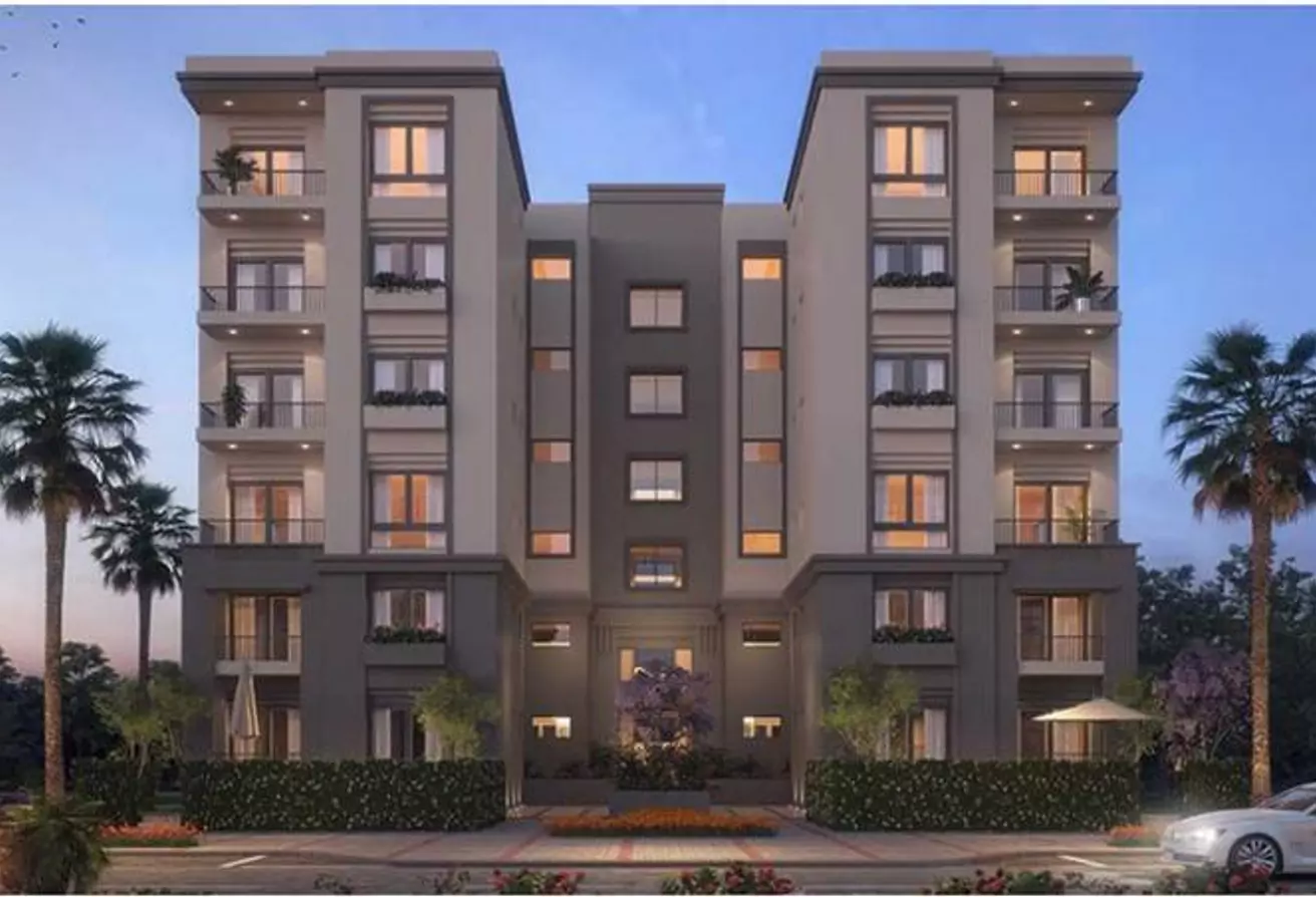Apartments-for-sale-in-hyde-park
