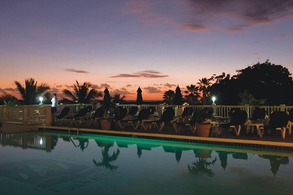 La-Vista-resort