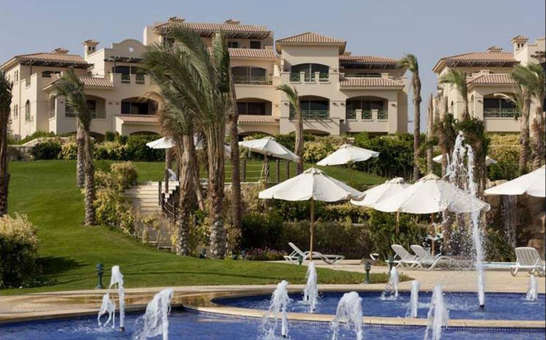Residentila-units-for-sale-in-La-Vista-resort