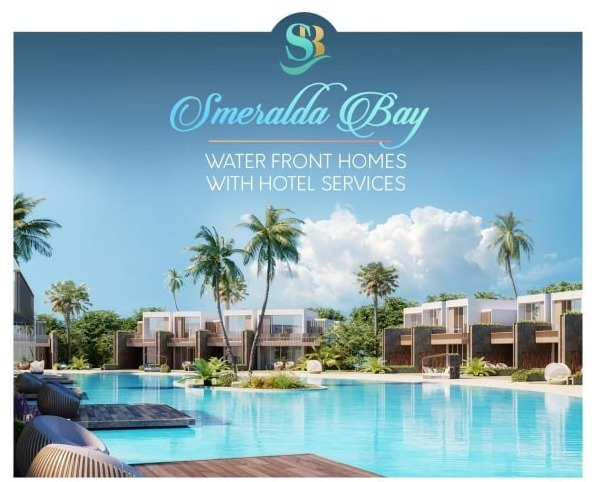 town-house-for-sale-in-Smeralda-Bay