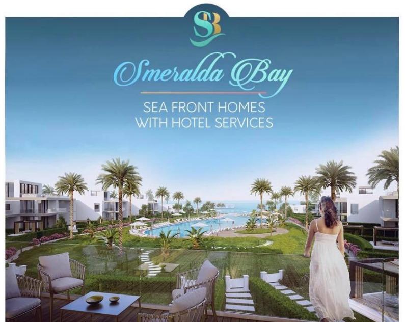villas-for-sale-in-Smeralda-Bay