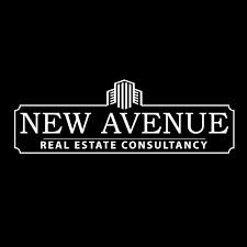 New Avenue Development