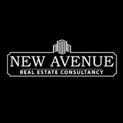 New Avenue Development