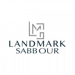 Land Mark Sabbour Developments