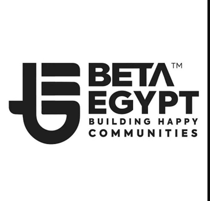 Beta Egypt Real Estate Company