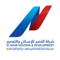 El Nasr Housing Development