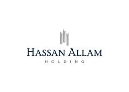 HASSAN ALLAM HOLDING