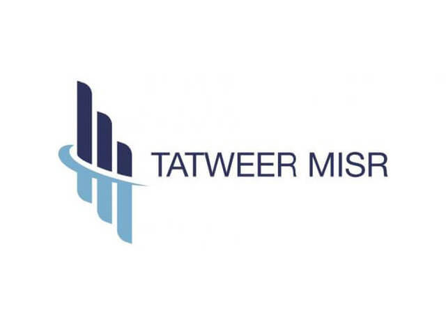 Tatweer Misr Developments