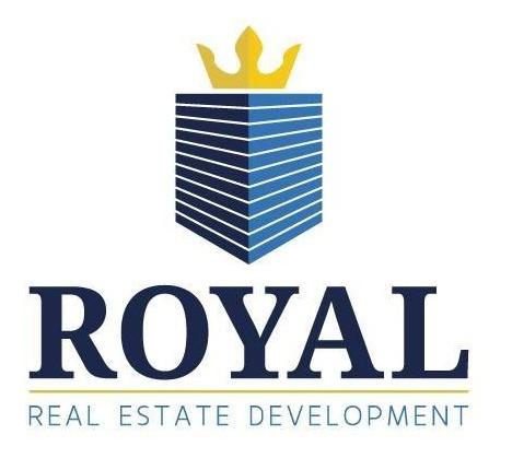 Royal Real Estate Developments