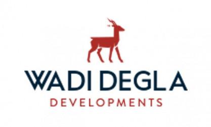 Wadi Degla Developments