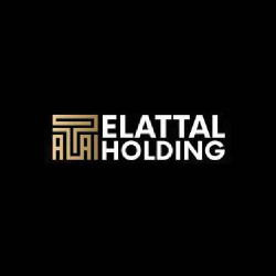 ELATTAL Development