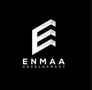 ENMAA Development