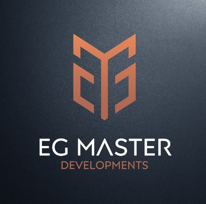 EG Master Group